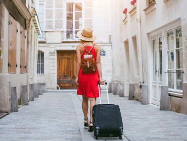 Here are some strategies to save big on your travel expenses during your next trip.