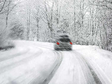 Tips on how to deal with frequent mechanical car problems during the winter.